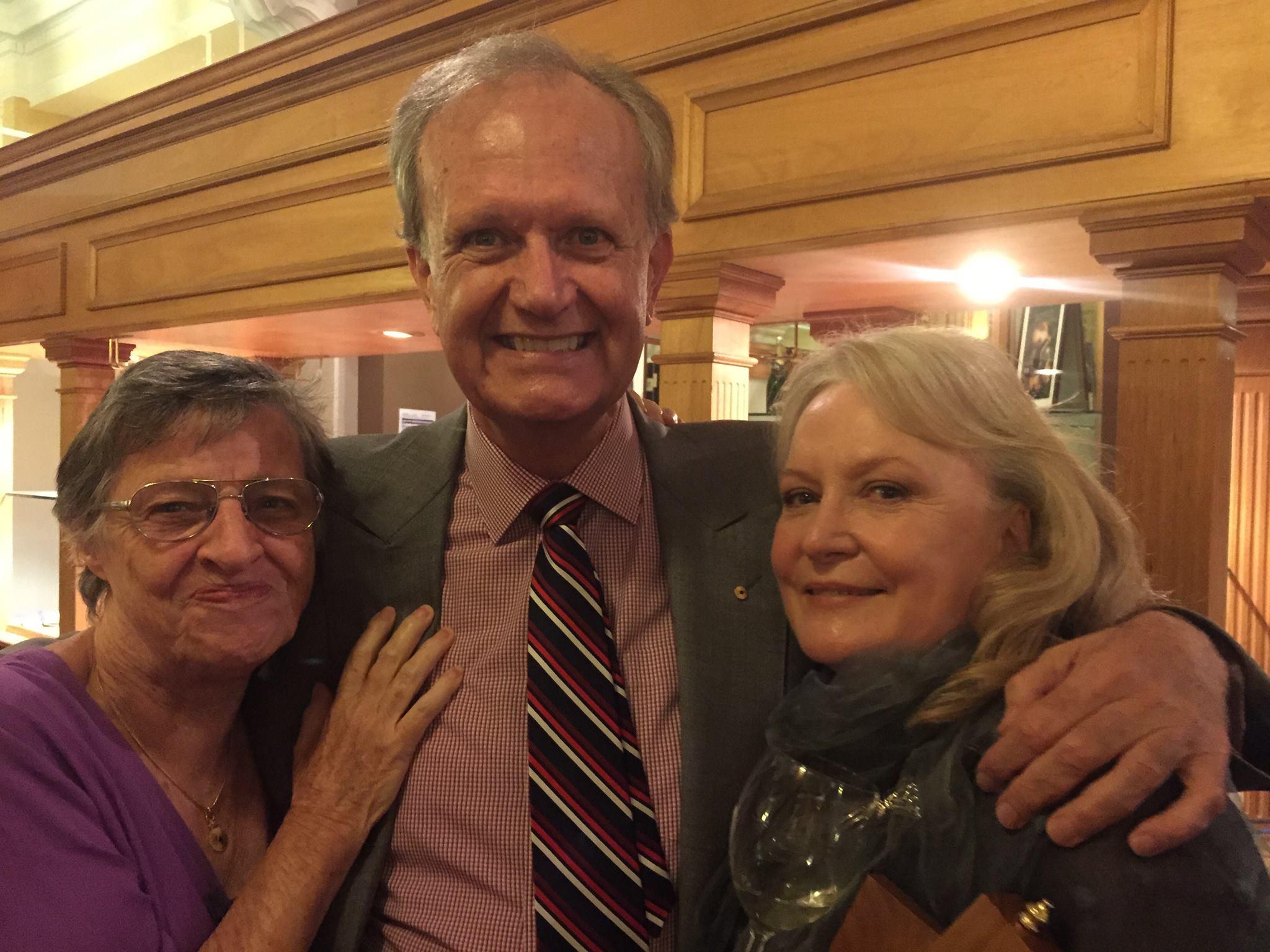 Alberta Mayne,Shanice Jordyn XXX pic Liz Heaston,Michael Palin (born 1943)